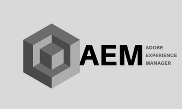 Adobe AEM Training With Live Projects And Certification Course ...