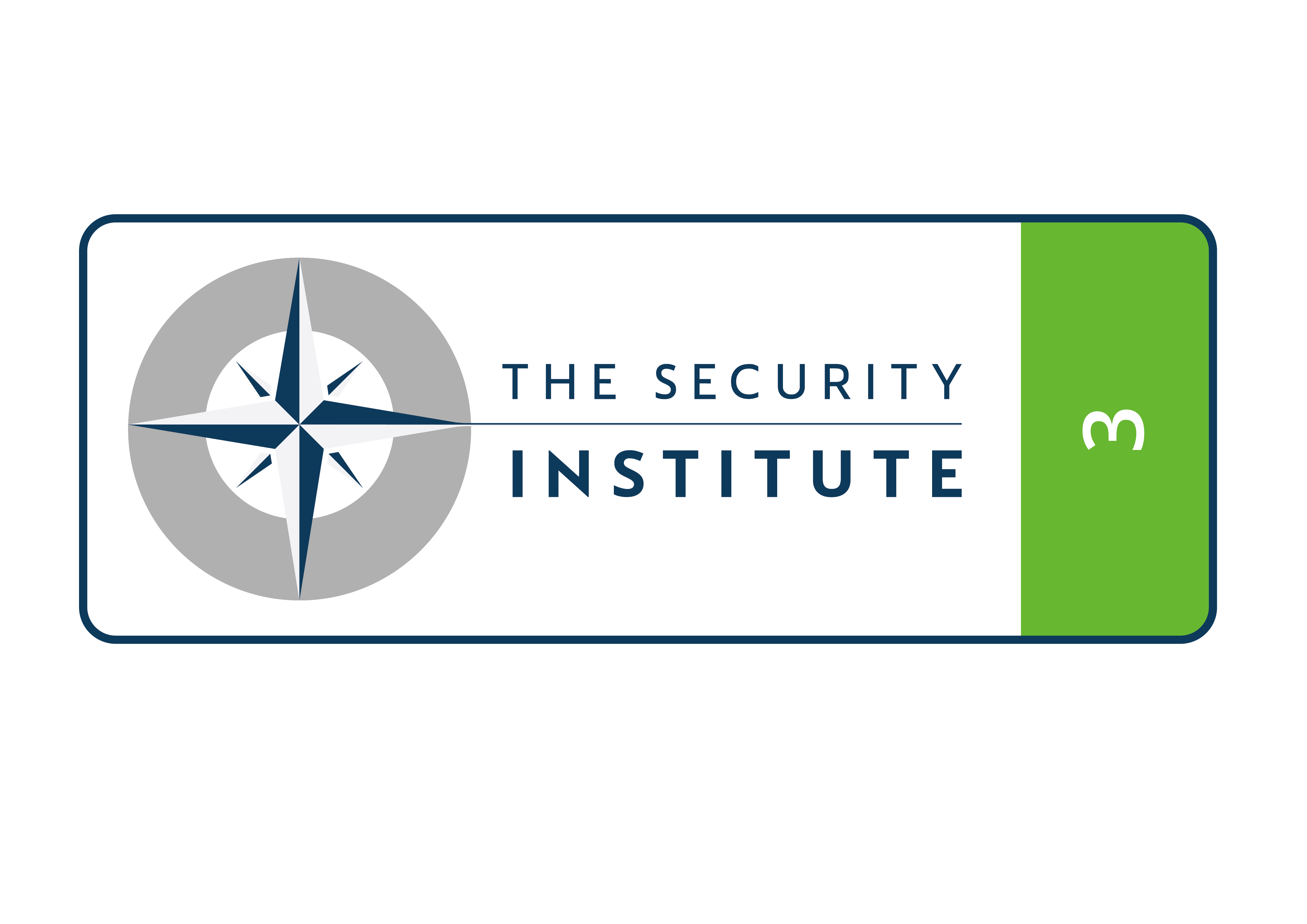 Home - The Security Institute