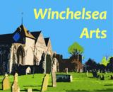 Winchelsea Arts Season Ticket 2017/2018
