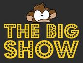 The Big Friday Show