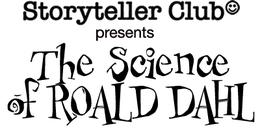 The Science of Roald Dahl